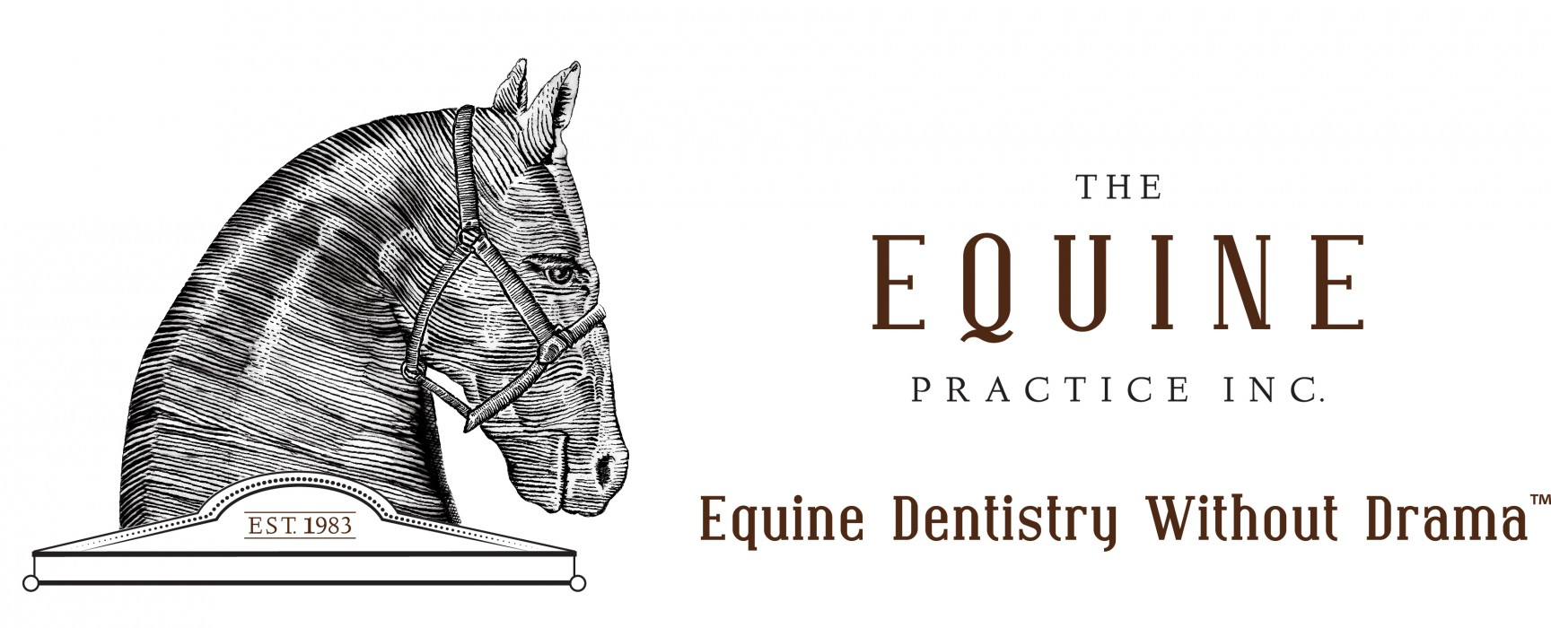 Home of Horsemanship Dentistry™, The Horsemanship Dentistry School™, The Horse's Advocate™